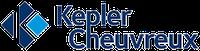 Kepler Cheuvreux testimonial