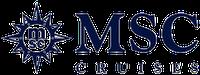 MSC Cruises testimonial